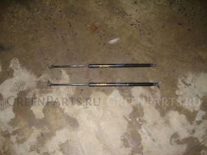 Амортизатор на Honda CR-V RE, RE3, RE4, RE5 K20A, R20A2, K24Z4 00000011732