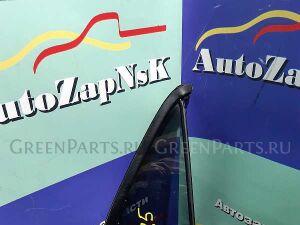 Стекло на Honda CR-V RD4, RD5, RD6, RD7 K20A, K20A6, K20A7, K20A8, K24A 00000025460
