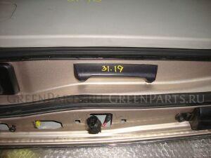 Ручка двери на Toyota Land Cruiser GRJ200, J200, URJ200, UZJ200, UZJ200W, VDJ200, URJ 1VDFTV, 1URFE, 2UZFE, 1GRFE 00000010506