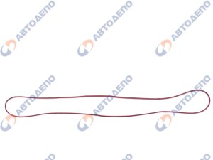 Прокладка крышки клапанов HINO