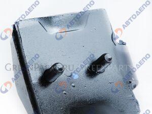 Отбойник рессоры на Mazda Titan WHF3F, WGFAT, WGEAD SFD-5163