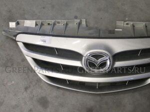 Решетка радиатора на Mazda Mpv LW3W