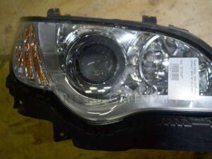 Фара на Subaru Legacy BP5 100-20952