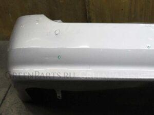 Бампер на Toyota Prius NHW20 52159-47030