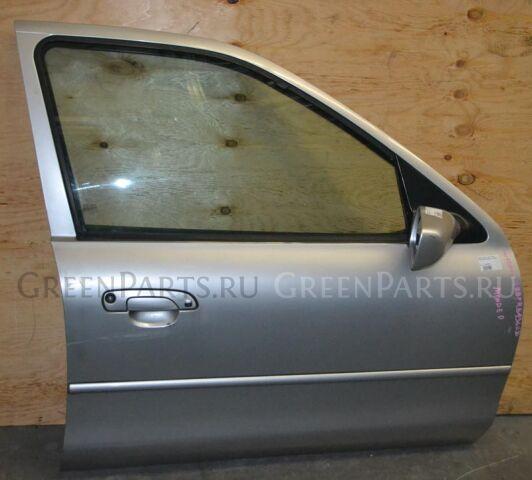 Дверь на Ford Mondeo GB