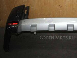 Бампер на Mitsubishi Delica D5 CV5W