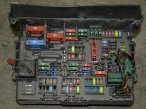Блок предохранителей на Bmw X1 E84 10688710