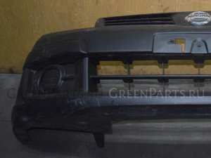 Бампер на Nissan Ad Expert Y12 62022-JJ00A