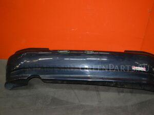 Бампер на Mitsubishi Galant EA1A EA7A EA3A EC1A EC3W EC7A EC5W EA3W