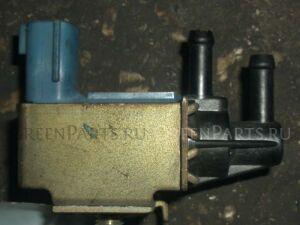 Клапан на Nissan Skyline PV35 VQ35-DE A83-600