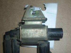 Клапан на Nissan Presage PU31 VQ35-DE K5T46673