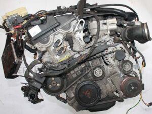 Двигатель на Bmw 320i E46 N42B20A