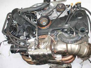 Двигатель на Subaru Legacy BM9 EJ255 TURBO