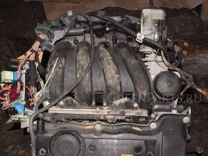 Двигатель на Bmw 1 series E87