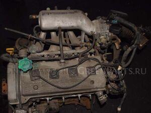 Двигатель на Toyota CALDINA/CARINA/CORONA AT211 7A-FE 40000km