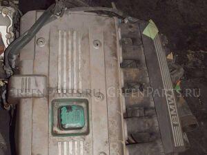 Двигатель на Bmw 323i/325i/523i525i N52 B25A