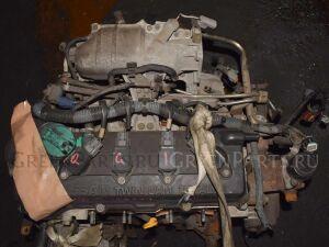 Двигатель на Nissan Bluebird Sylphy QG10 QG18-DE 57000km