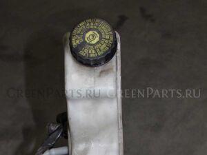 Главный тормозной цилиндр на Toyota Avensis AZT250/AZT251 2AZ-FSE