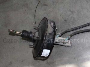 Главный тормозной цилиндр на Toyota Estima MCR30/MCR40 1MZ-FE