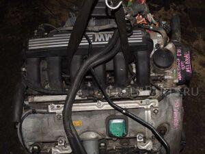 Двигатель на Bmw 530I E61 N52 B30A