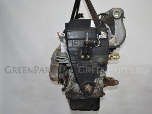 Двигатель на Honda CR-V/ORTHIA/S-MX/STEPWGN RD1/RD2/EL2/EL3/RH1/RH2/RF1/RF2 B20B 70000km