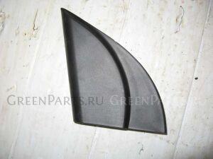 Крышка зеркала внутренняя на <em>Hyundai</em> <em>Solaris</em>