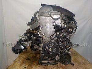 Двигатель на Toyota Corolla Fielder NZE141 1NZ