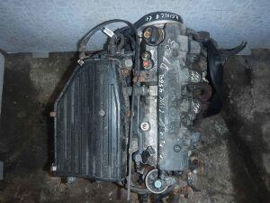 Двигатель (ДВС) на Honda Civic 7 (2001-2006) Хетчбэк 5дв. D14Z6
