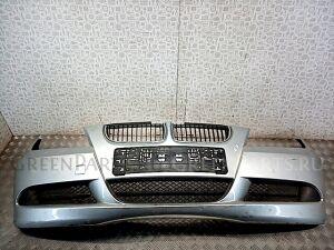 Бампер на Bmw 3 Series (E91) (2006-2012) универсал