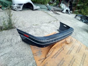 Бампер на Mitsubishi Galant E35A MB545872