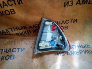 Стоп на Bmw 3-SERIES E46 RDS-200313C