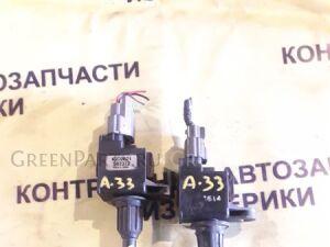 Катушка зажигания на NISSAN INFINITI Maxima Cefiro i30 i35 A33 VQ20DE VQ30DE VQ35DE 224482Y000