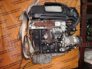 Двигатель на Bmw 1-Series;3-Series;5-Series;X3 E46;E90;E87;E39;E60;E83 M47D20TU;204D4 M47D20TU/204D4