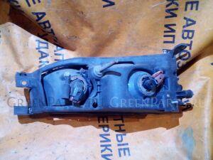 Фара на Toyota Camry SXV10 03-10