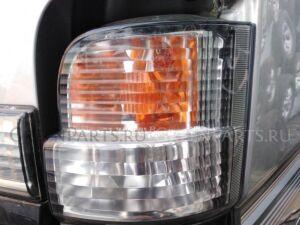 Стоп-сигнал на Toyota Hiace KZH106 1KZ-TE 26-94