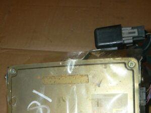 Компьютер на Toyota CARINA ED,CORONA EXIV ST180,181 4S-FE