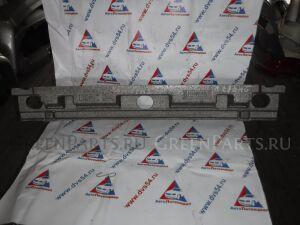 Пенопласт в бампер на Hyundai Tucson JM20,JM27