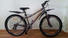 велосипед  ВелоCипед TOTEM 26-115