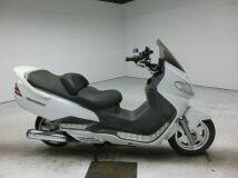 мотоцикл SUZUKI RM-Z250