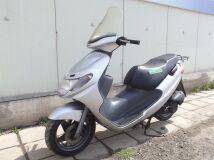 скутер SUZUKI ADDRESS V50 NEW