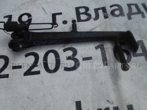 Амортизатор на SUZUKI GV75C GSF1200 V919