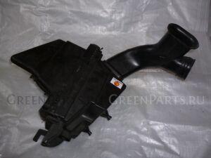 Корпус воздушного фильтра на Nissan Liberty RM12 QR20DE