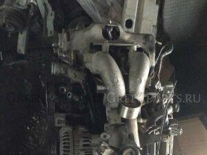 Двигатель на Subaru Legacy Lancaster BH9 EJ254 v razbor