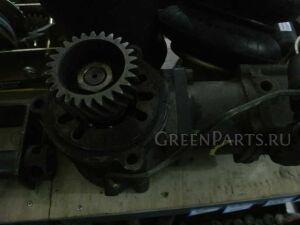 Компрессор для колес на Hino Profia V22D/F20C/K13D/F17D/F17C/F17E