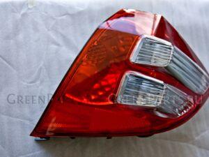 Стоп-сигнал на Honda Fit GE6, GE7, GE8, GE9, GP1, GP4