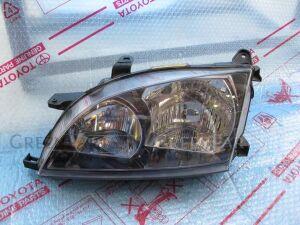 Фара на Toyota Caldina ST210 21-46