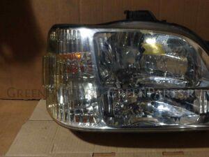 Фара на Honda Stepwgn RF1 P0517 R