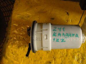 Топливный насос на Toyota Caldina 241 1ZZ