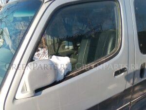 Дверь на Toyota Hiace KZH106LH107