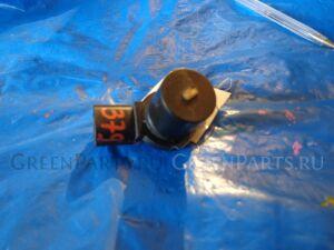 Датчик положения коленвала на Nissan VQ20DE/VQ25DE/VQ25DD/VQ30DE/VQ30DD/VQ35DE 23731 38U01 /